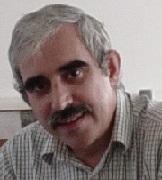 Alexandre Santos