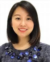 Angela Lee Siew Hoong