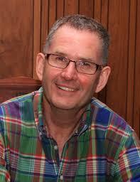 Paul Prinsloo