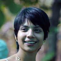 Radhika Misquitta