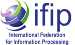 IFIP with CICEI support
